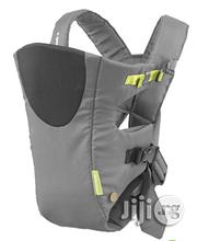 Infantino Baby Carrier   Children's Gear & Safety for sale in Lagos State, Ikeja