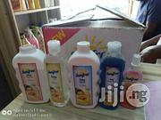 Sunfree Baby Care Set | Baby & Child Care for sale in Lagos State, Apapa