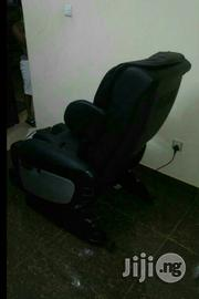 Massage Chair | Massagers for sale in Abuja (FCT) State, Wuye