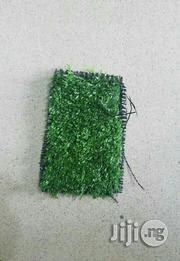 High Quality & Thick Artificial Garden Green Grass.   Garden for sale in Lagos State, Ikeja