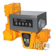 4inches Flow Meter | Measuring & Layout Tools for sale in Lagos State, Ojo