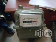Gas Flow Meter | Measuring & Layout Tools for sale in Lagos State, Ojo