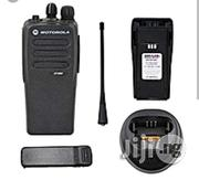 Motorola GP366 Walkie Talkie 2 Way Radio | Audio & Music Equipment for sale in Lagos State, Ikeja