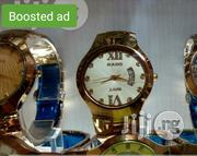 Rado Wrist Watch | Watches for sale in Lagos State, Surulere