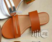 Fashion Slippers | Shoes for sale in Lagos State, Surulere