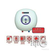 Wichtech Water Heater 30 LTRS | Home Appliances for sale in Abuja (FCT) State, Gwagwalada