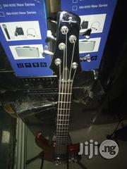 5strings Bass Guitar | Musical Instruments & Gear for sale in Lagos State, Ojo