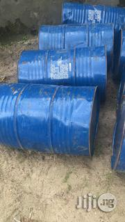 Chemical For Foods And Pharmaceutical Products   Manufacturing Materials & Tools for sale in Lagos State, Kosofe