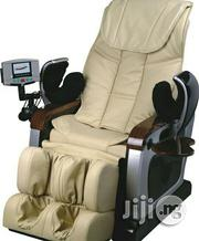 Massage Chair   Massagers for sale in Cross River State, Calabar
