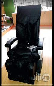 Massage Chair | Massagers for sale in Ebonyi State, Afikpo North