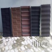 Best Quality Stone Coated Roofing Sheet And Installation | Building Materials for sale in Ondo State, Ilaje