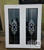 Latest Casement Design | Windows for sale in Rivers State, Port-Harcourt