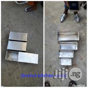 Local Bread Pan   Restaurant & Catering Equipment for sale in Lagos State, Ojo