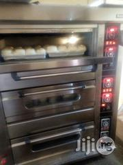 Bread Ovens | Industrial Ovens for sale in Akwa Ibom State, Oron