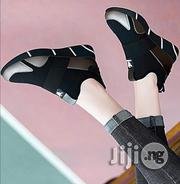 Designers Quality Unique Ladies Sneakers   Shoes for sale in Lagos State, Lagos Island