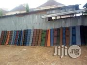 Eco Stone Coated Roofing Tiles Limited | Building & Trades Services for sale in Abuja (FCT) State, Mabushi