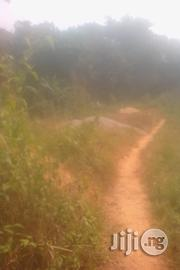 Virgin Full Plot of Land at UNILAG ESTATE,Available 4 SALE L/A | Land & Plots For Sale for sale in Lagos State, Magodo