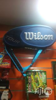 Wilson Tour Bag | Bags for sale in Rivers State, Port-Harcourt