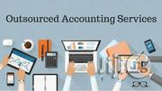 Accounting, Taxation, And Consulting Services | Tax & Financial Services for sale in Lagos State, Ojodu