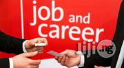 Bridging The Gap Between Employees And Employers | Recruitment Services for sale in Lagos State, Lekki Phase 1