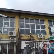 Restaurant For Rent Good Location, Very Busy Place | Commercial Property For Rent for sale in Abuja (FCT) State, Garki 2