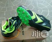 Spike Shoe | Shoes for sale in Cross River State, Calabar