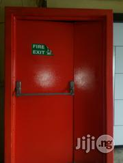 Emergency Fire Exit 4ft Door | Doors for sale in Cross River State, Calabar
