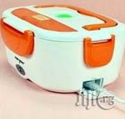 Electric Lunch Box | Kitchen & Dining for sale in Lagos State, Surulere