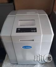 Ice Cube Machine   Restaurant & Catering Equipment for sale in Abuja (FCT) State, Central Business District