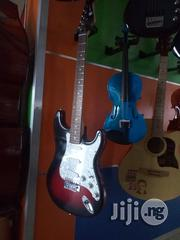 Bass Guiter   Musical Instruments & Gear for sale in Lagos State, Surulere