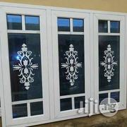 Casement Window | Windows for sale in Rivers State, Port-Harcourt