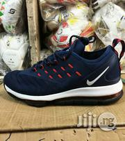 Jogging Canvas   Shoes for sale in Cross River State, Calabar