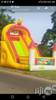 Bouncing Castle Rentals | Toys for sale in Lagos State, Lagos Island