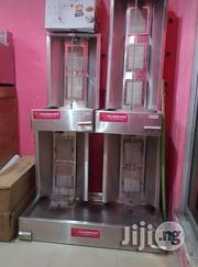 Sahwama Machine | Restaurant & Catering Equipment for sale in Gombe State, Funakaye