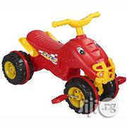 Pilsan Bike | Toys for sale in Lagos State, Maryland