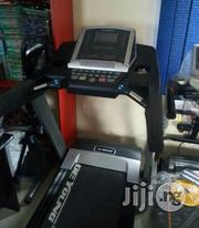 Treadmill With Massager,Twister And Dumbell | Massagers for sale in Anambra State, Onitsha