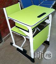 Desk And Chair | Furniture for sale in Abuja (FCT) State, Gudu