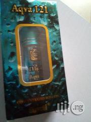Aqva 121 Perfume Surrati For Men | Fragrance for sale in Rivers State, Port-Harcourt