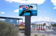 P10 Multimedia Outdoor LED Screen For Advert | Photography & Video Services for sale in Abuja (FCT) State, Utako