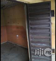 Shop To Let Along A Busy Road In Adamo | Commercial Property For Rent for sale in Lagos State, Ikorodu