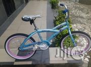 Kent Rock on Children Bicycle for Age 8 to 15 | Toys for sale in Lagos State, Amuwo-Odofin
