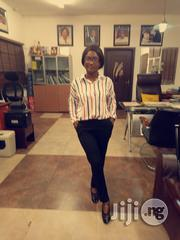 Office CV | Office CVs for sale in Lagos State, Ipaja