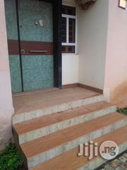 Brand New 2 Unit 5 Bedroom Penthouse Terrace Duplex For Sale | Houses & Apartments For Sale for sale in Abuja (FCT) State, Gaduwa