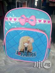 Princess Baby School Bag | Babies & Kids Accessories for sale in Abuja (FCT) State, Gwarinpa