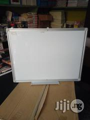 4x3 Magnetic Board | Stationery for sale in Lagos State