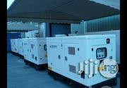 Heavy Duty Power Generators(Perkins England) | Electrical Equipment for sale in Lagos State