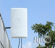 24dbi 4G LTE Outdoor Mimo Antenna SMA Connector 600mhz 2600mhz | Accessories & Supplies for Electronics for sale in Abuja (FCT) State, Garki 2