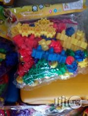Kids Lego, Brick And Building Blocks Available On GRINERIA | Toys for sale in Lagos State, Ojodu
