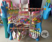 Good Quality Hanger For Sale   Babies & Kids Accessories for sale in Lagos State, Ojodu