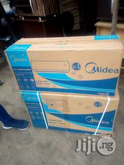 Medea Air-condition(1.5HP) | Home Appliances for sale in Lagos State